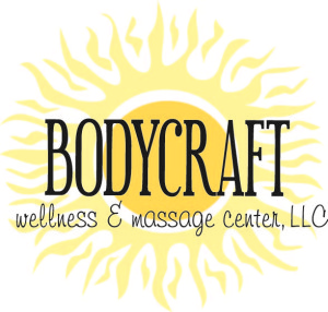 Bodycraft Wellness & Massage Center